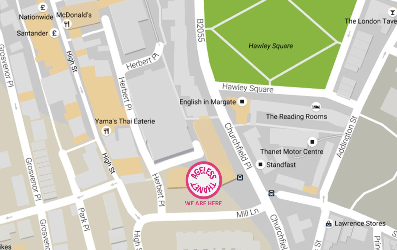AT_Map