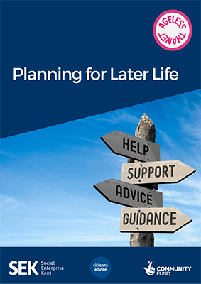 Life-Planning-Report-Cover