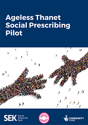 Social-Prescribing-Report_front-cover