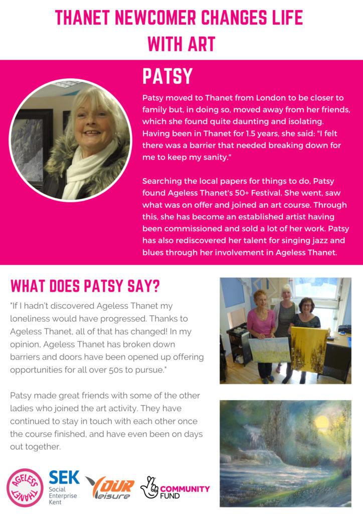 Patsy (1)