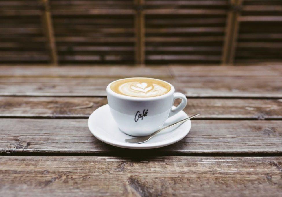 coffee-2179028_1920